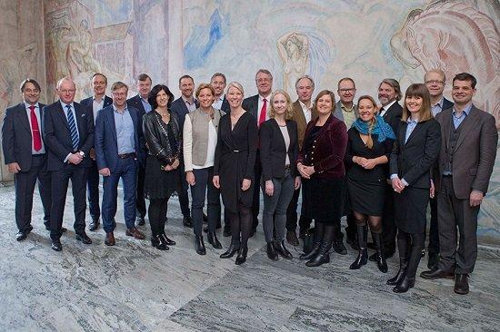 Signering_hållbara_fastigheter_Foto_LennartJohansson_