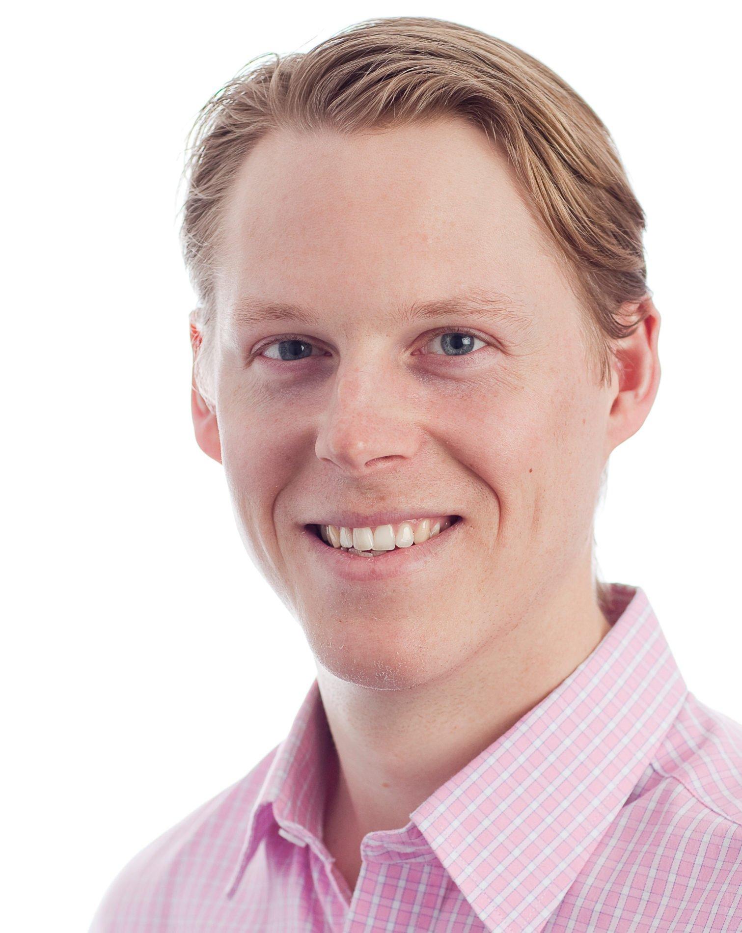Martin Sandgärde, Vasakronan