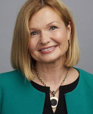 Ann-Sofi Danielsson