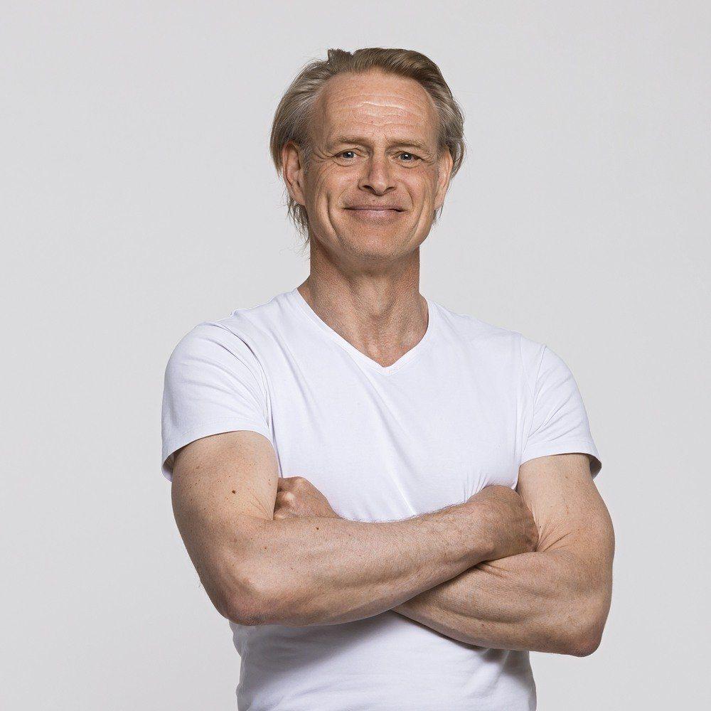 Henrik Eriksson, Arbetsplatsstrateg