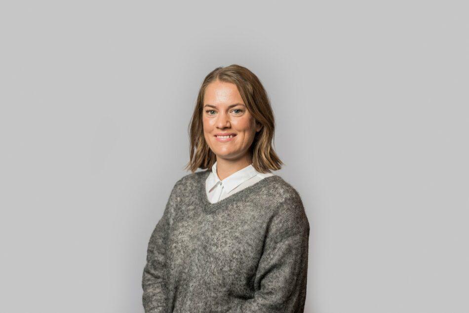 Sofie Borg Landqvist