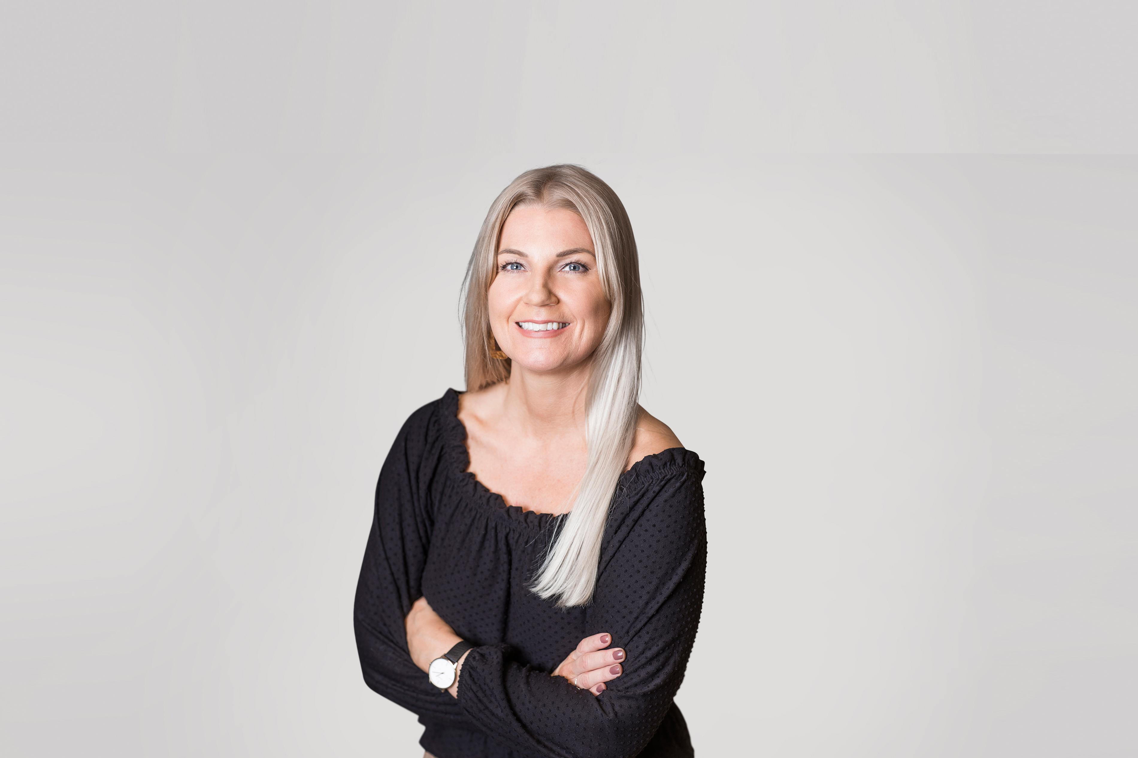 Eva Techel