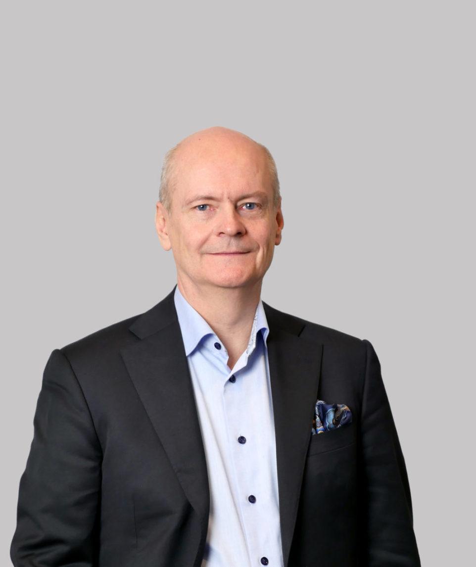 Christer Nerlich