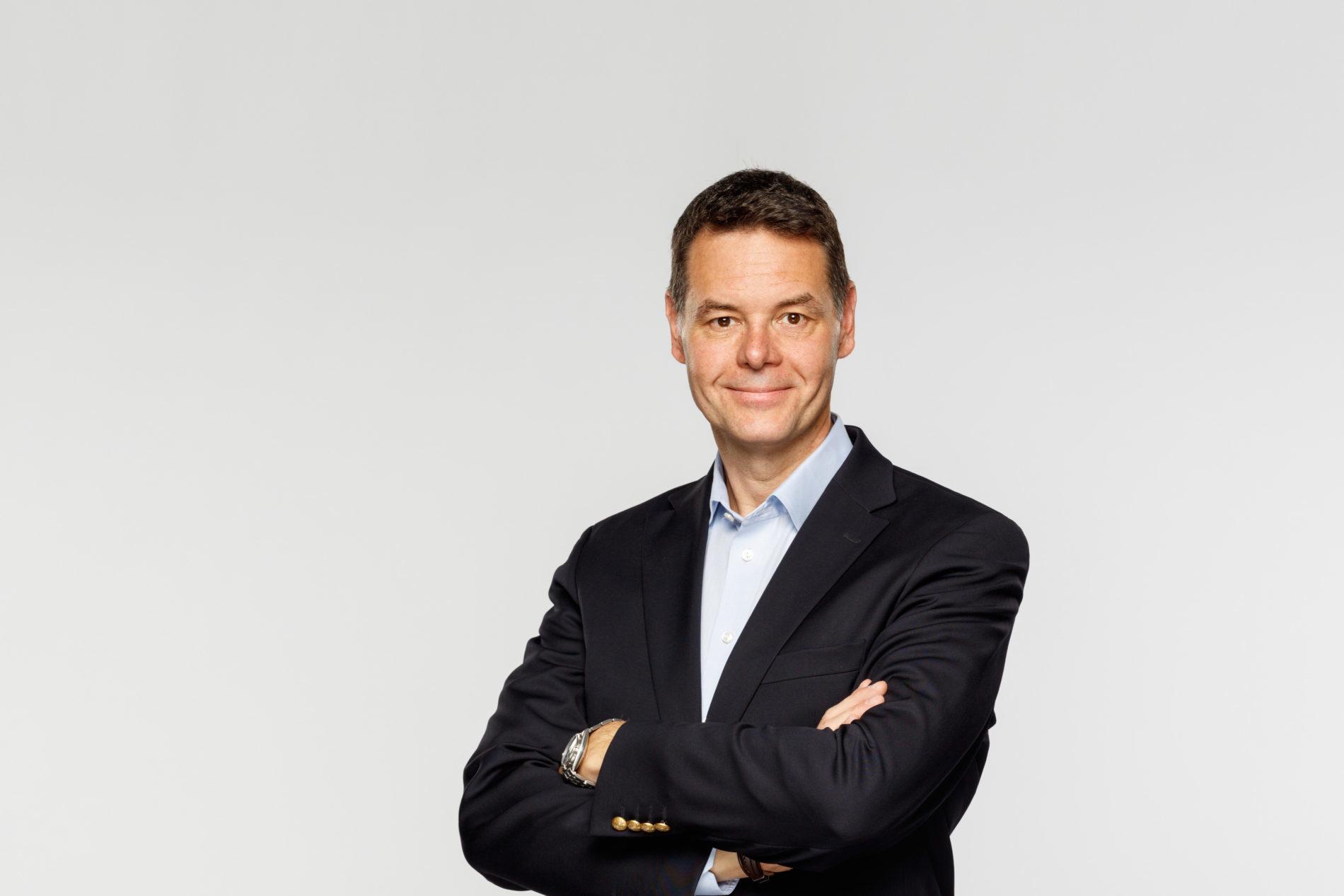 Robert Felczak