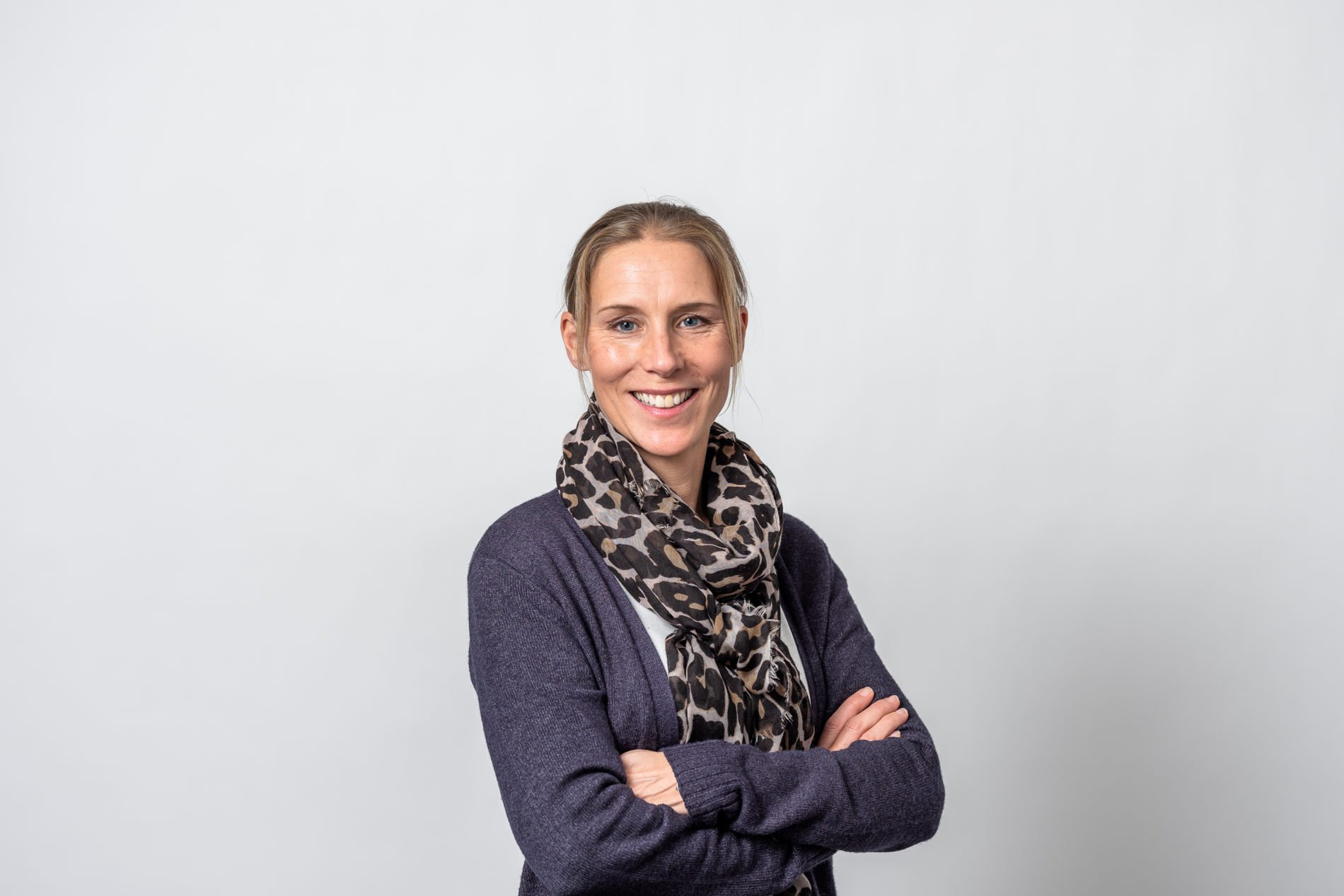 Viktoria Nilsson