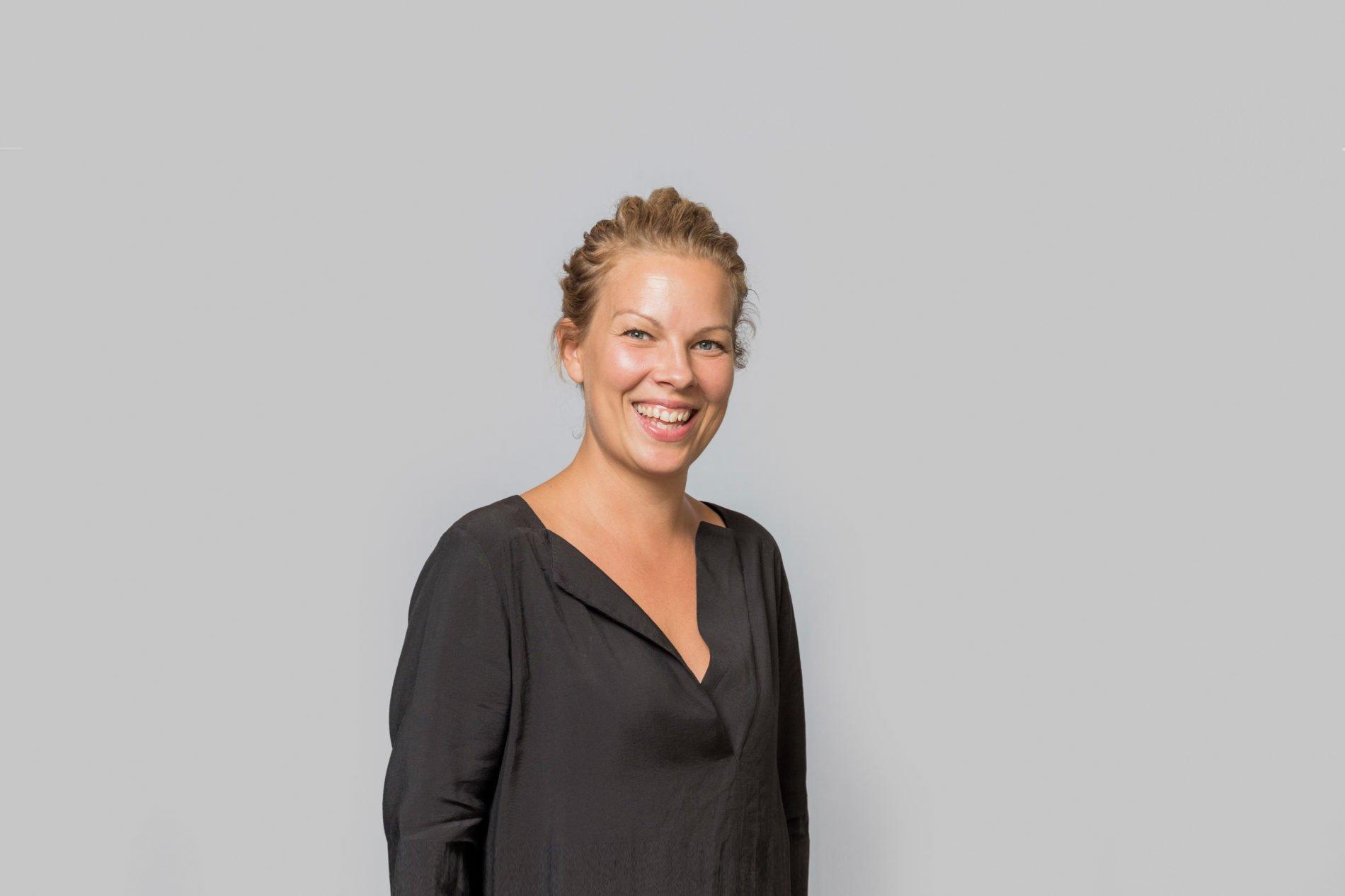 Sofia Lögdahl