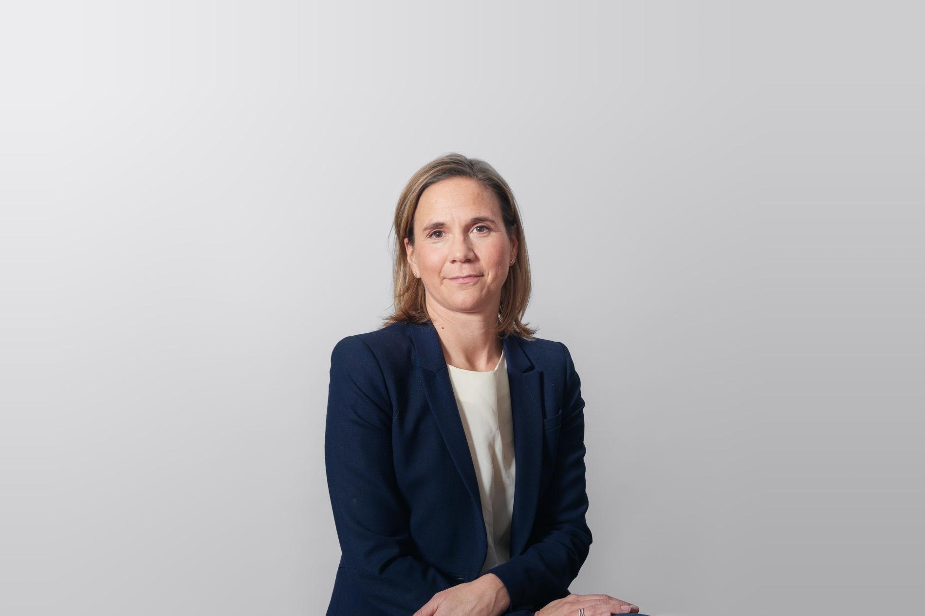 Johanna Skogestig