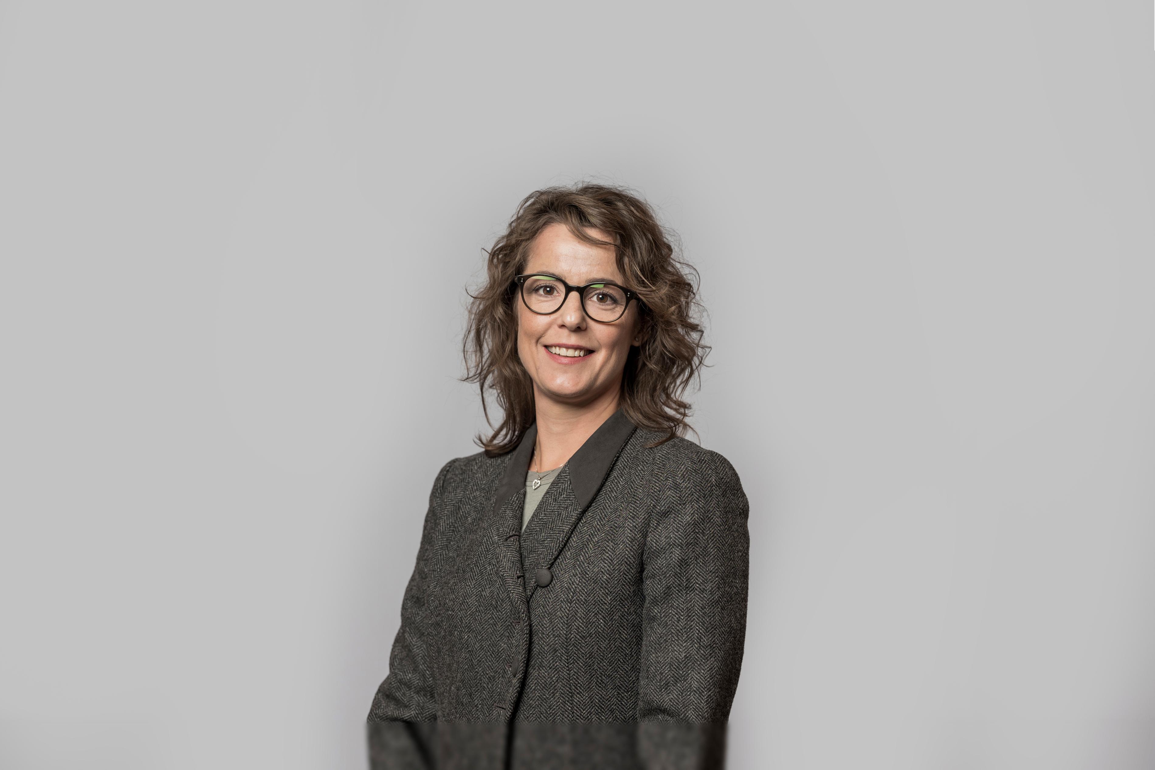 Eva Philipson