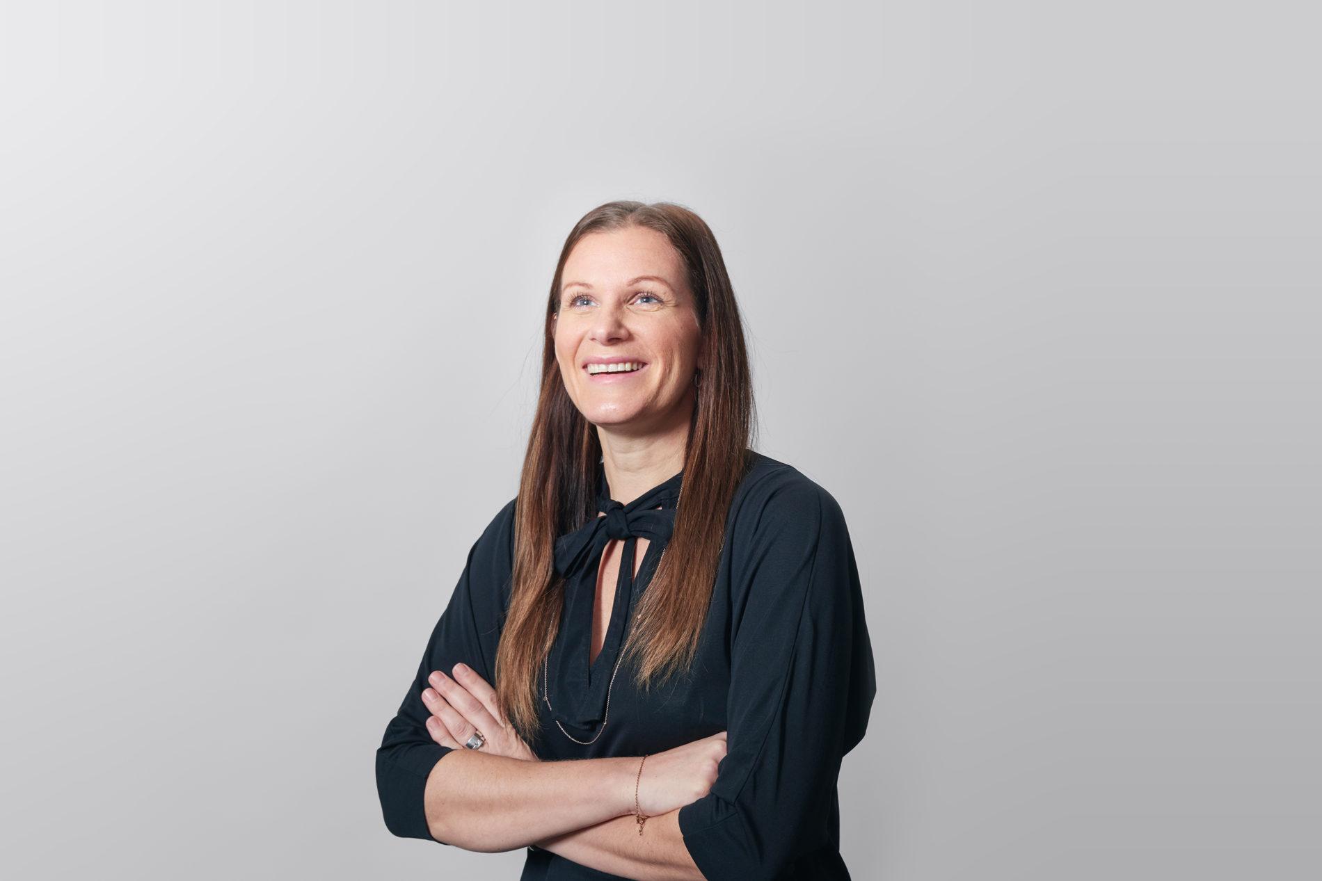 Jessica Gräsberg