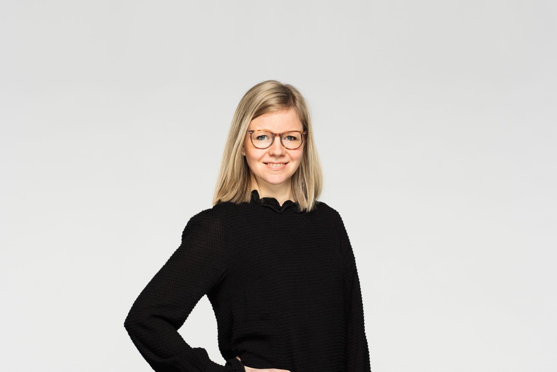 Emelie Nordstedt