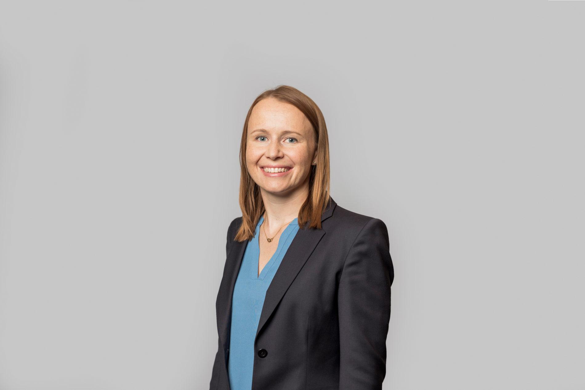 Ragnhild Sjöberg