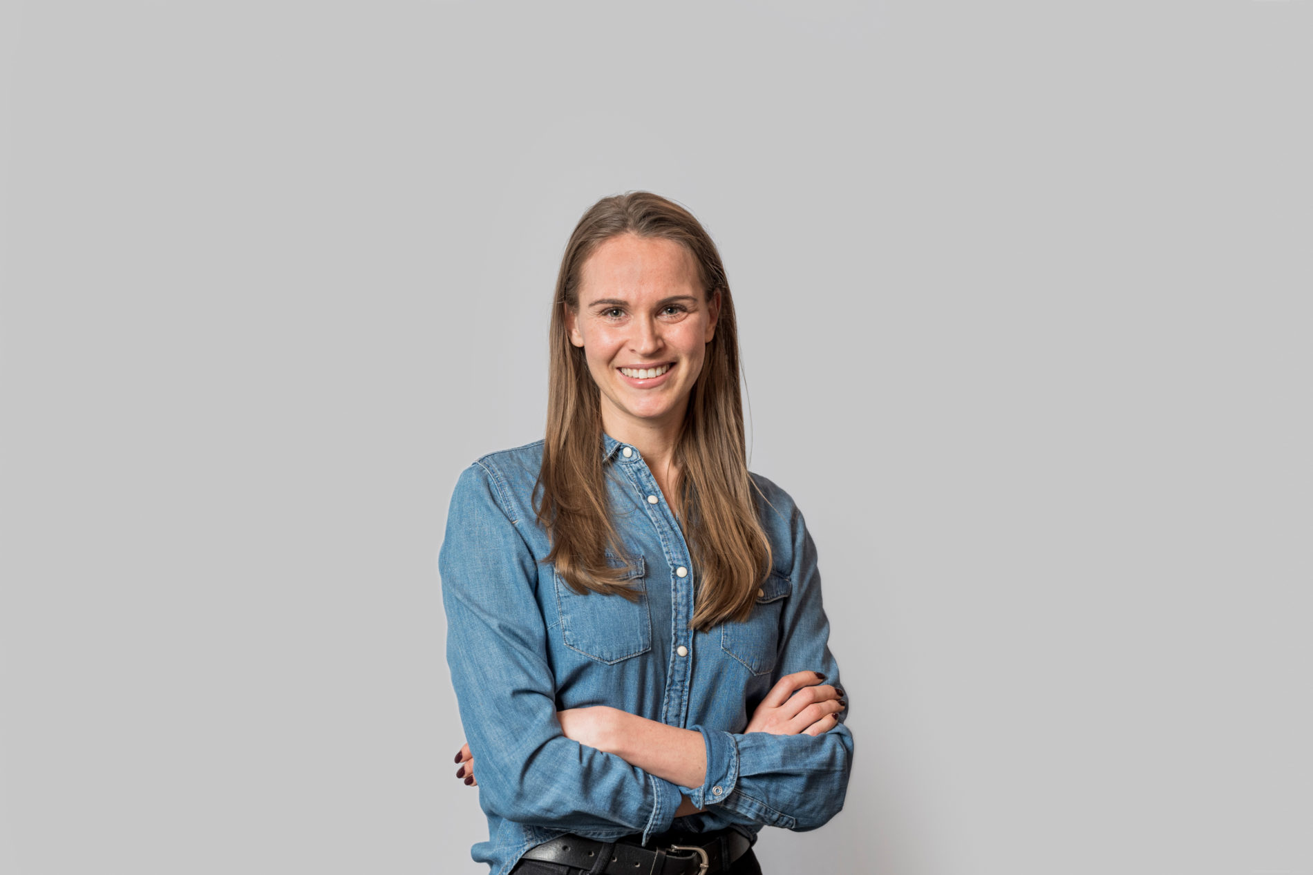 Mikaela Hammarström