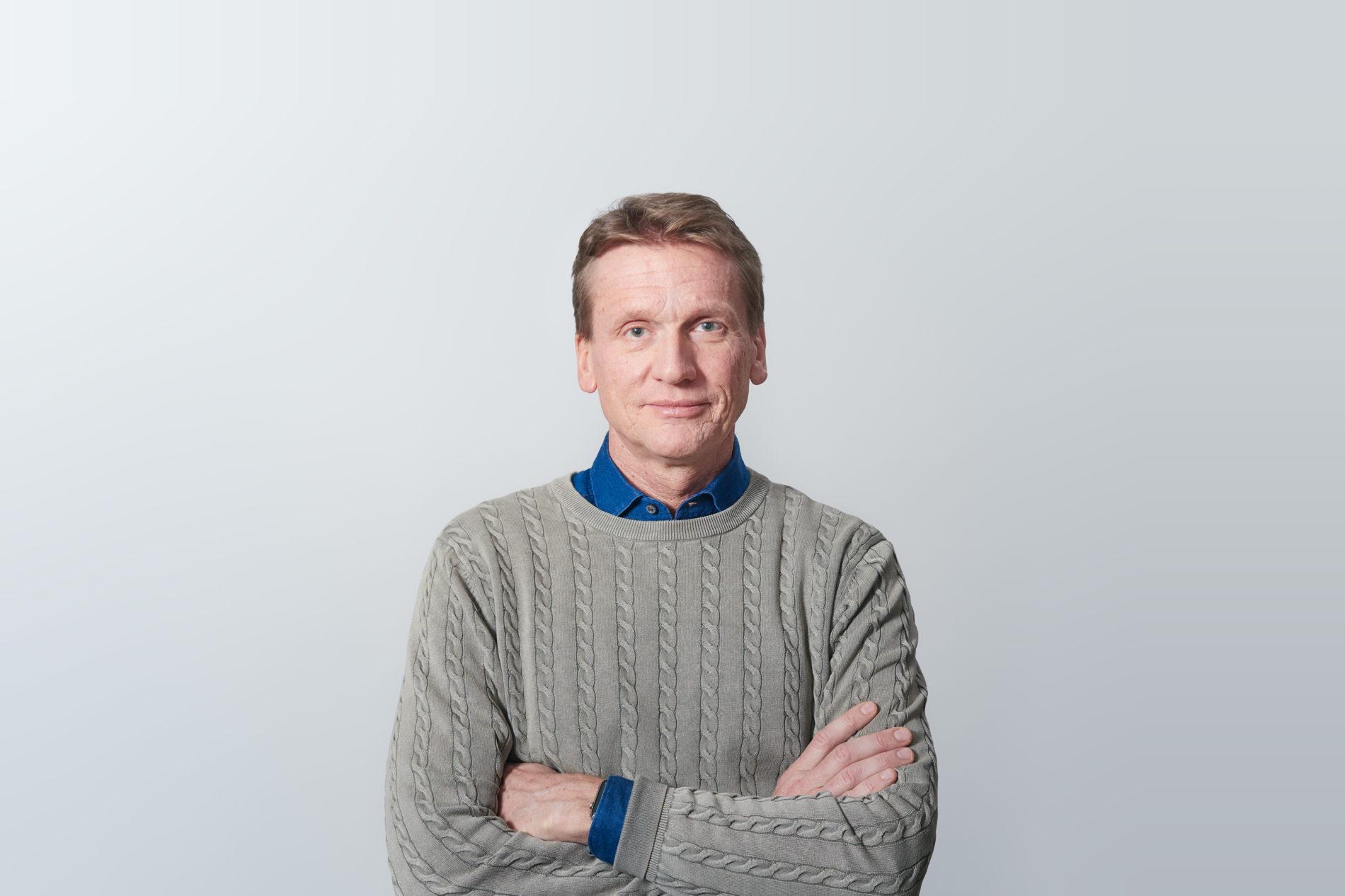 Sören Sandell