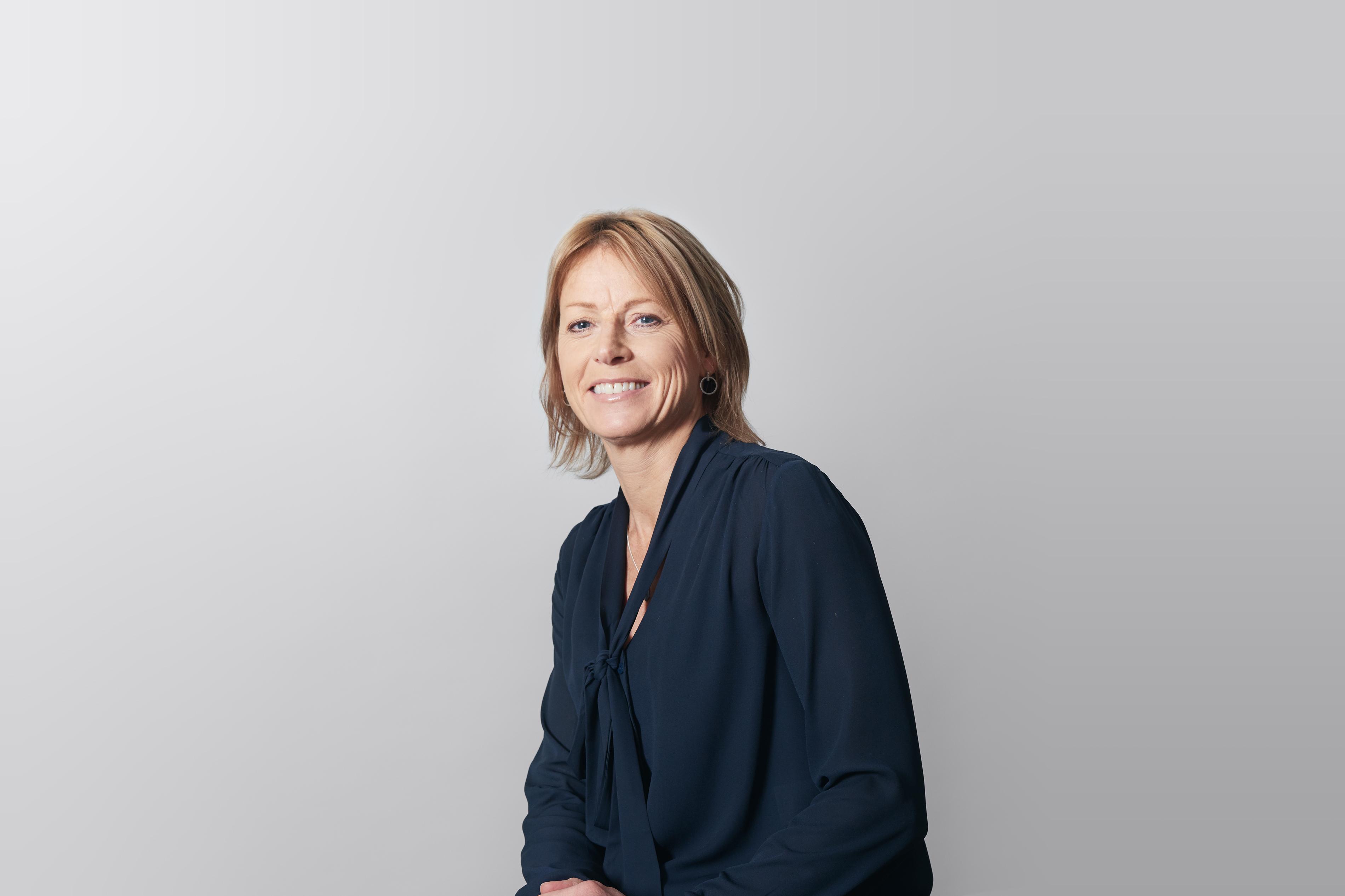 Sheila Florell