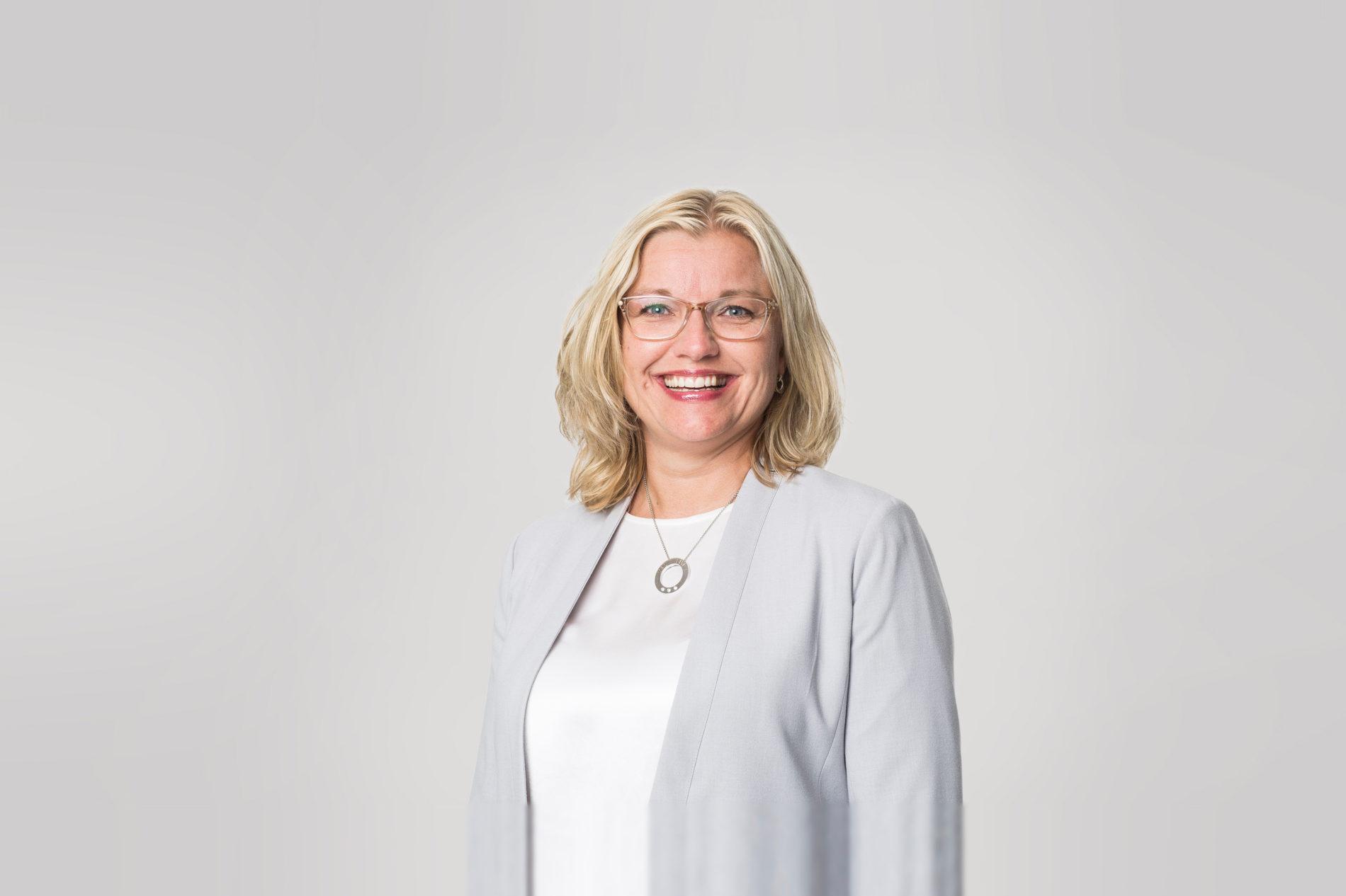 Jennie Skårö
