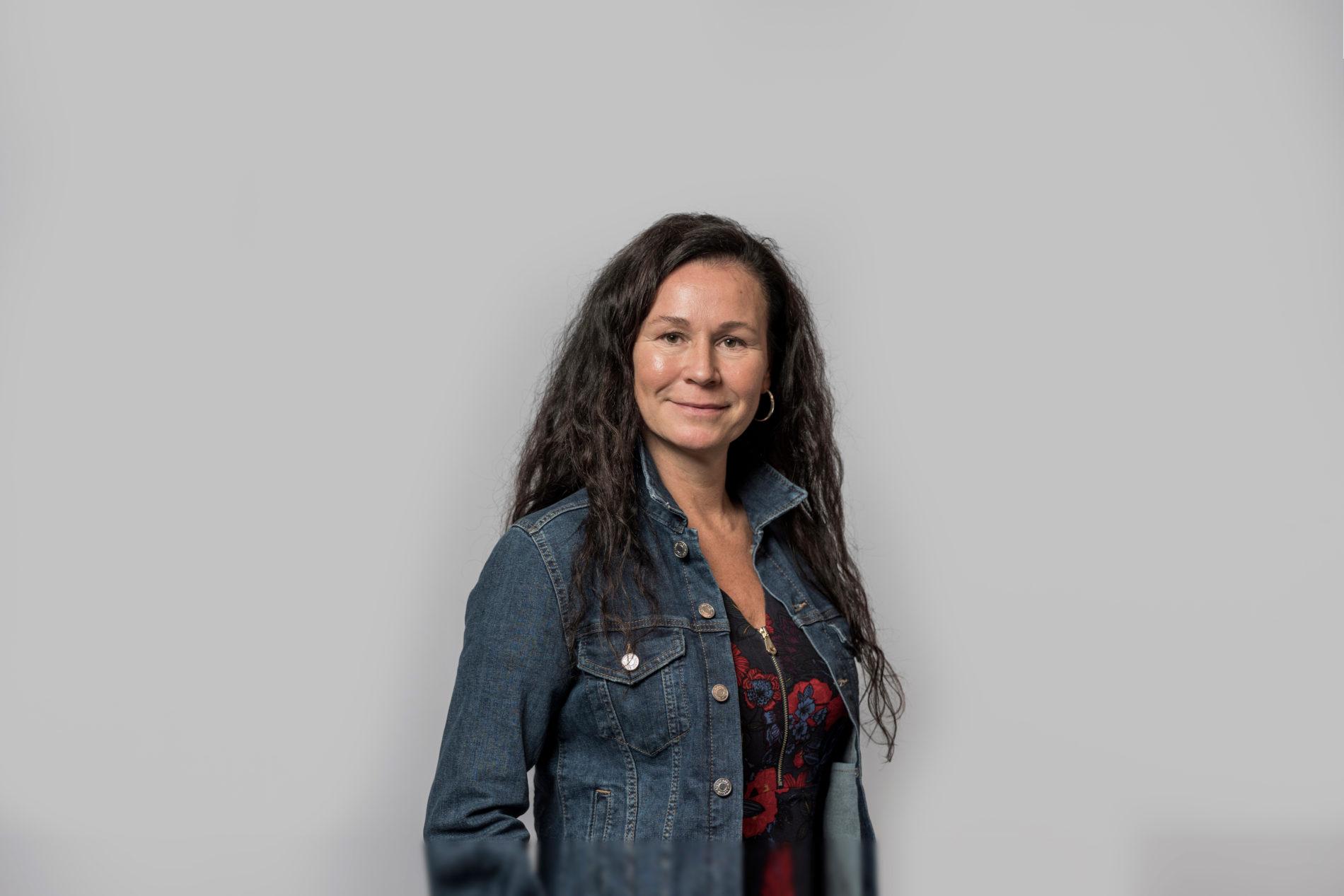 Anna-Maria Kääriä
