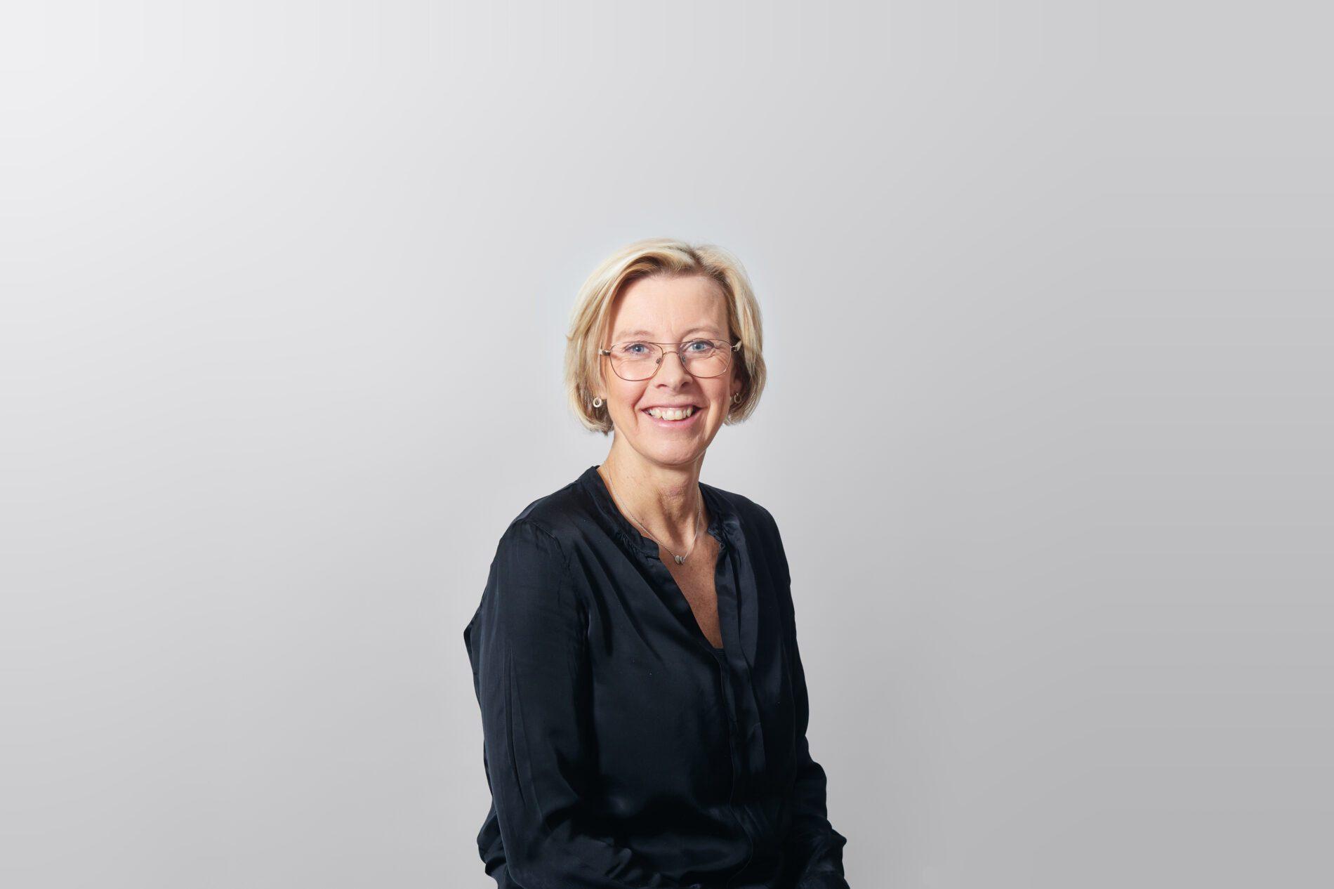 Eva Henriksson