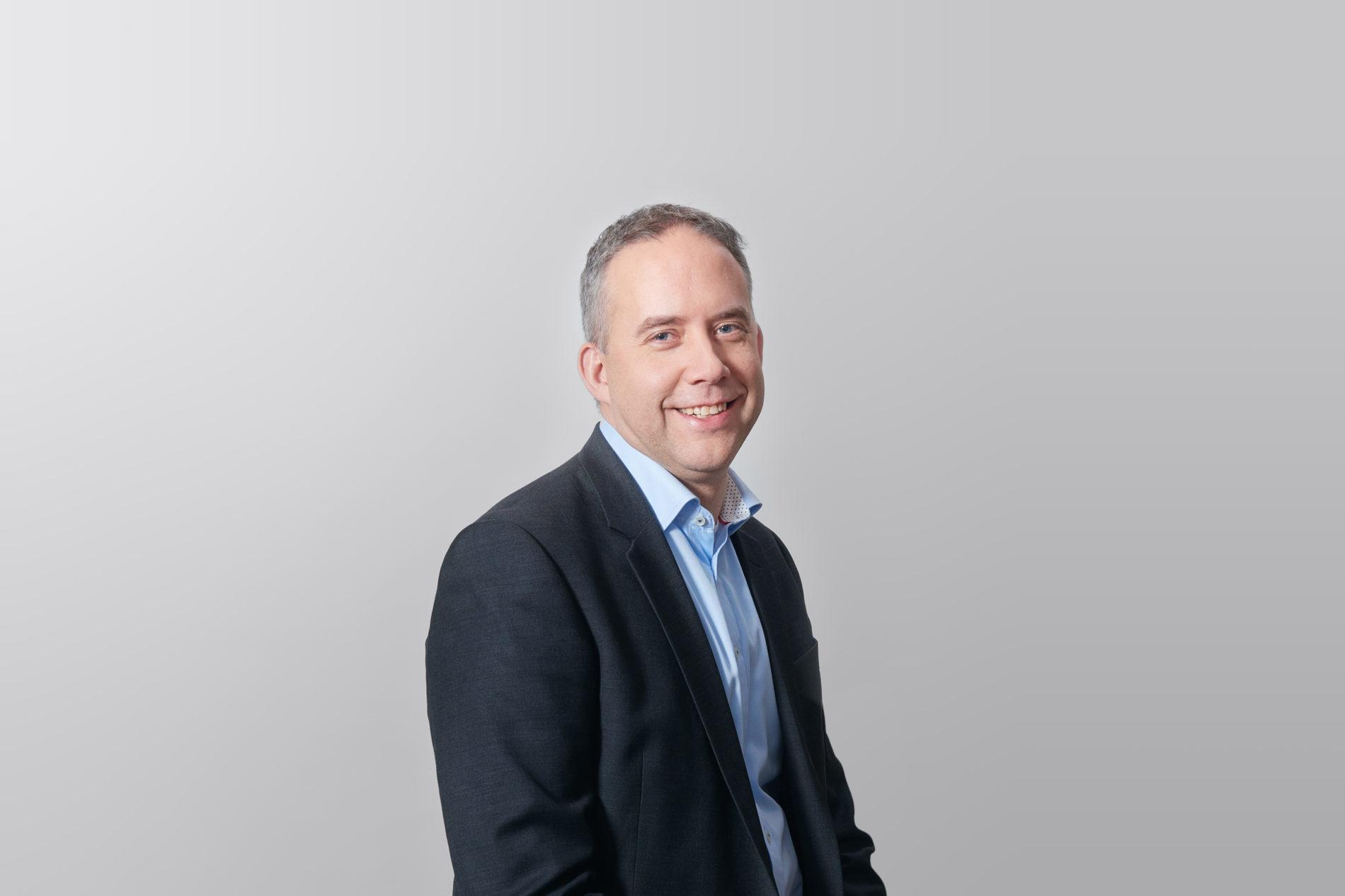 Jan-Erik Hellman