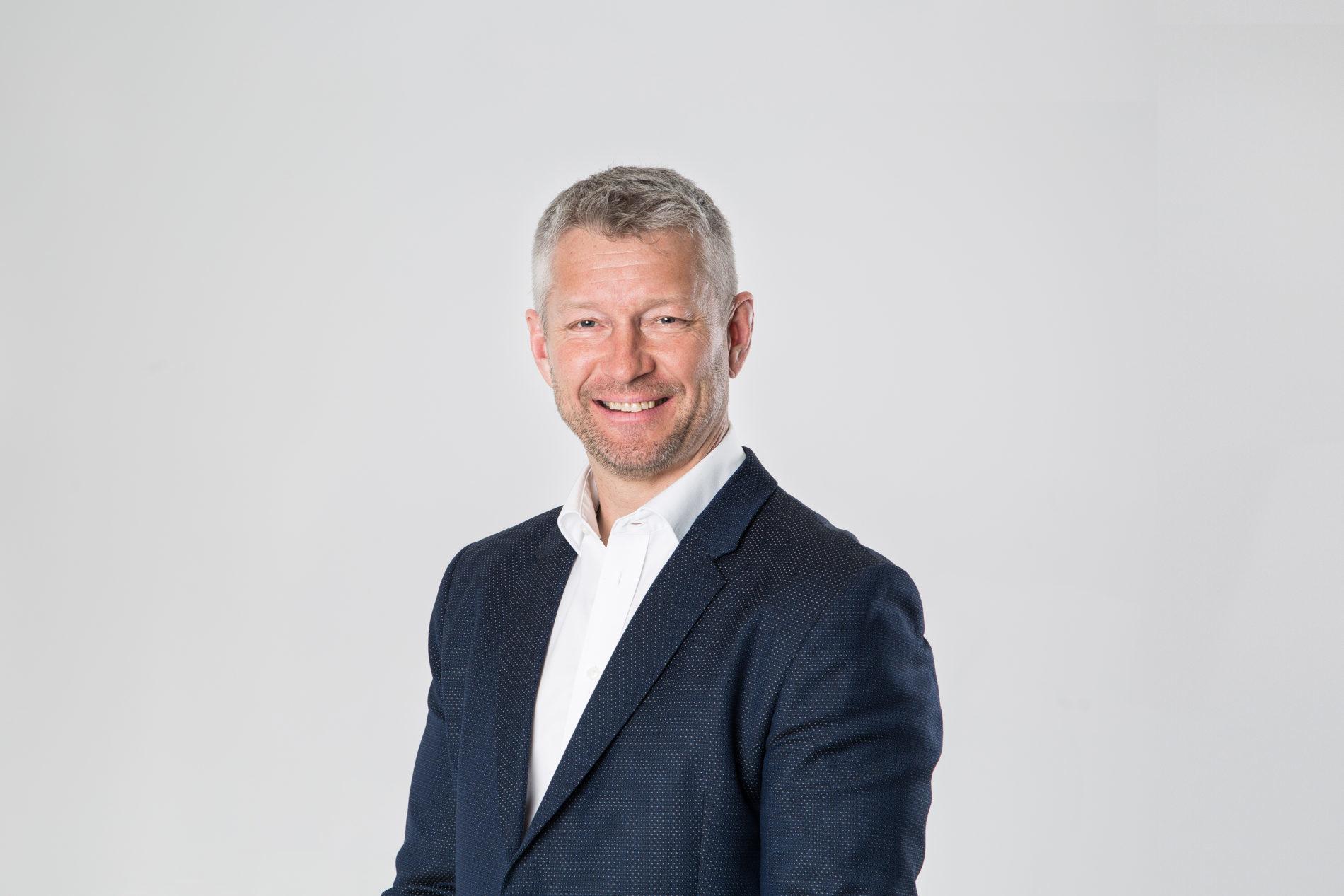 Niklas Simonsson